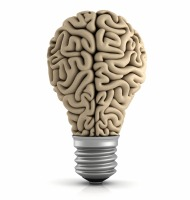 η άσκηση βοηθάει το μυαλό και τη μνήμη