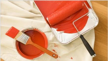 εργαλεία βαψίματος