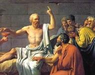 αρχαίοι Έλληνες και μηχανισμός των Αντικυθήρων