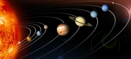 ο μηχανισμός των Αντικυθήρων έδειχνε τις θέσεις των πλανητών