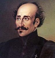 Ο Αλ. Υψηλάντης