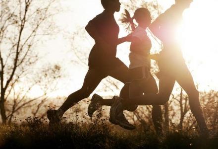 Η άσκηση θα σας βοηθήσει να μην πάρετε βάρος όταν κόψετε το τσιγάρο