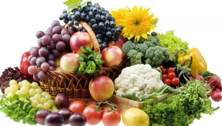 Αλλάξτε διατροφικές συνήθειες για να μην πάρετε βάρος