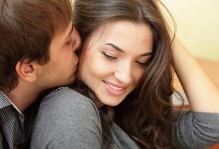 Online dating και συνάντηση την πρώτη φορά