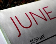 οι ημερομηνίες για τη γιορτή του πατέρα