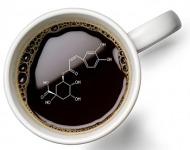 ο καφές περιέχει αντιοξειδωτικά