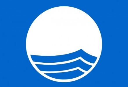 ποιες παραλίες παίρνουν γαλάζια σημαία