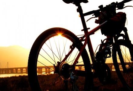 ποδήλατο για καθημερινές μετακινήσεις