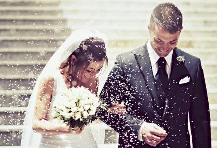 Πότε δεν τελούνται γάμοι