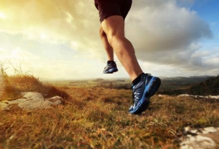 επιλέξτε τα κατάλληλα αθλητικά παπούτσια