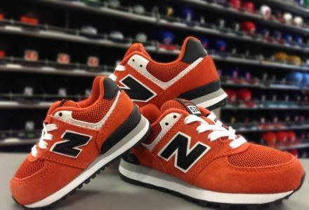 Πως να αγοράσω τα κατάλληλα παιδικά παπούτσια « Coolweb.gr 846d59c501b