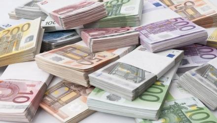 τα χρήματα δεν φέρνουν την ευτυχία