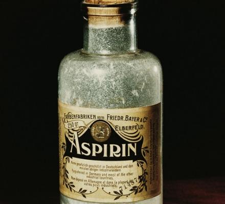 φάρμακα σε σκόνη