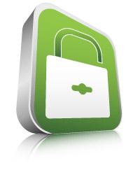 ασφάλεια online συναλλαγών
