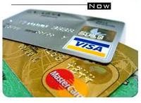online πληρωμές