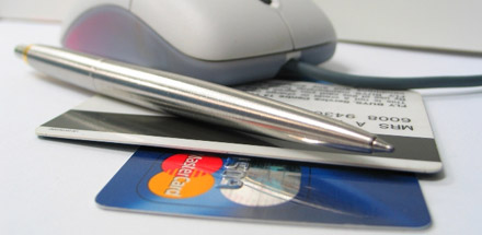 συναλλαγές online