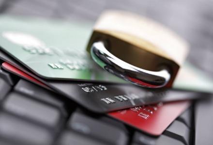 οι αγορές με κάρτα μέσω ίντερνετ είναι απολύτως ασφαλείς