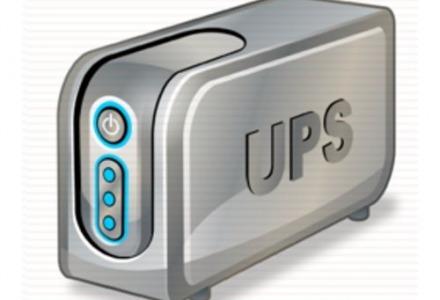αγορά UPS για προστασία υπολογιστή