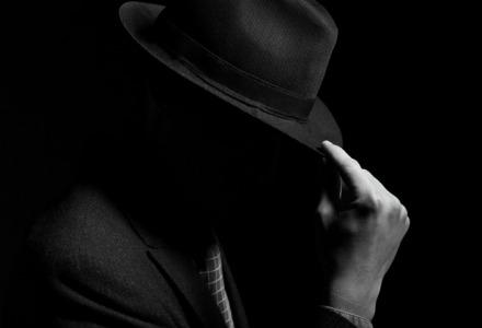 ποιοι χάκερ λέγονται black hat