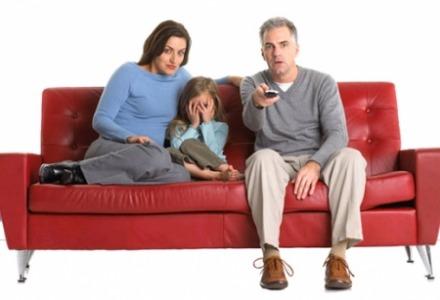 parental control για μπλοκάρισμα περιεχομένου