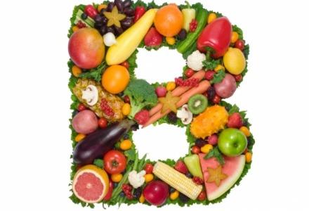 η έλλειψη βιταμινών Β αυξάνει την ομοκυστεΐνη