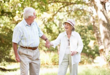 η ηλικία επηρεάζει τα επίπεδα ομοκυστεΐνης