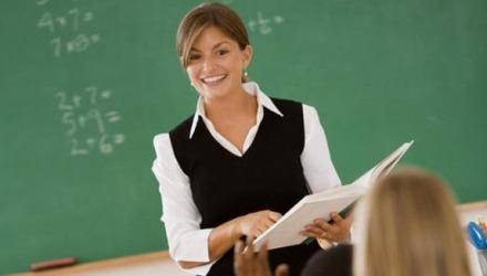 ο ρόλος του εκπαιδευτικού για την αντιμετώπιση του αναλφαβητισμού