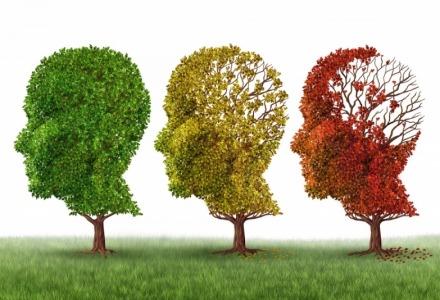 Το αλτσχάιμερ πλήττει τα κύτταρα του εγκεφάλου μας