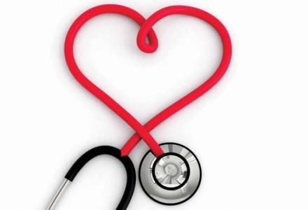 οι παλμοί της καρδιάς δείχνουν πότε θα πεθάνουμε