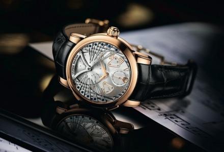 πάρτε δώρο ένα ρολόι για του Αγίου Βαλεντίνου