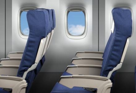 Πως να βρω τις καλύτερες θέσεις στο αεροπλάνο