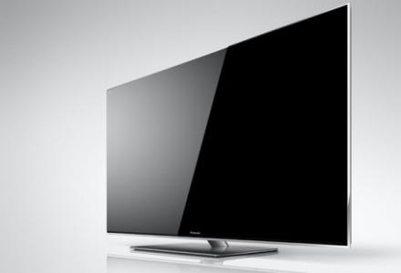 οι λεπτές τηλεοράσεις δεν έχουν καλό ήχο