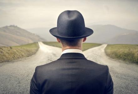 το πλεονέκτημα της λήψης των αποφάσεων