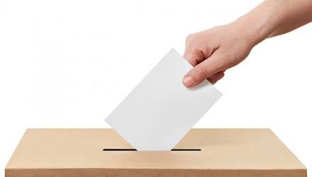 με την απλή αναλογική έχει αντίκρυσμα η ψήφος μας
