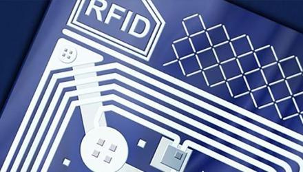 κίνδυνοι από την τεχνολογία rfid