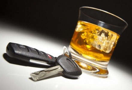 αλκοόλ και τιμόνι σκοτώνει