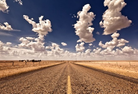 tips για άνετο και ασφαλές ταξίδι με αυτοκίνητο