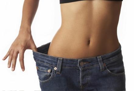 χάσιμο βάρους και ψυχολογία