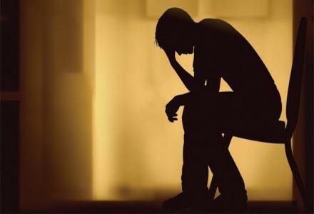 ψυχολογία ατόμων που έχασαν βάρος