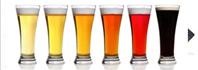 παρασκευή μπύρας