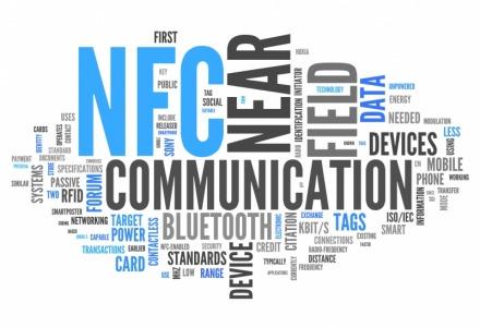 τι κάνει το NFC