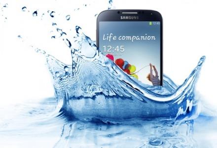 ποιο αδιάβροχο smartphone να πάρω