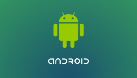 πλεονεκτήματα android