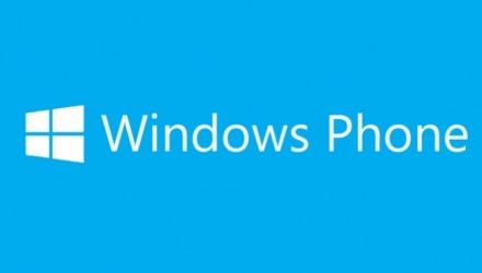 πλεονεκτήματα windows phone