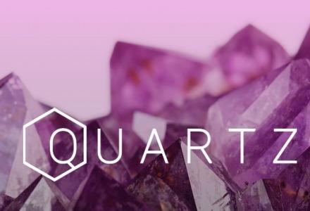 quartz λέγονται τα ρολόγια με μπαταρία