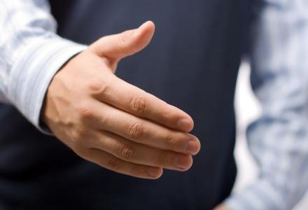 τι δείχνει το μήκος των δαχτύλων