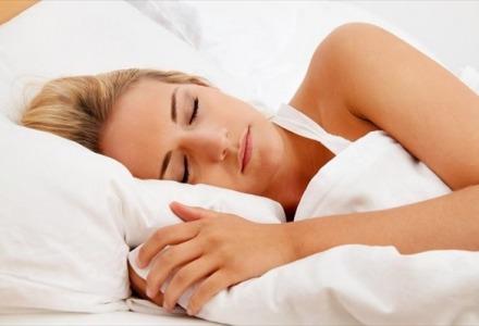 βλάπτει ο μεσημεριανός ύπνος;