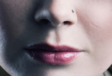 σε τι χρησιμεύει το αυλάκι στη μύτη μας