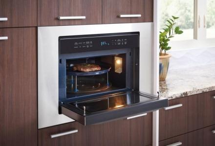 δεν πρέπει να χρησιμοποιούμε τον φούρνο σαν θερμοθάλαμο