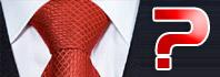 γραβάτες δημιουργήθηκαν